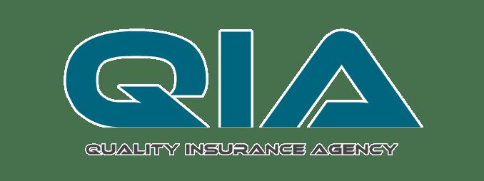 Quality Insurance Agency